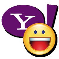 Y-Messenger