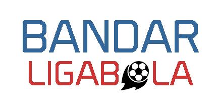 BANDARLIGABOLA